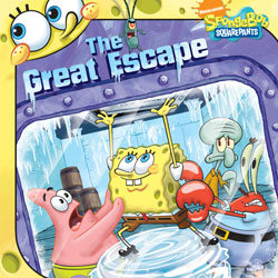 Thegreat escape.jpg