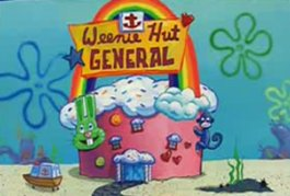 File:Weenie hut general.jpg