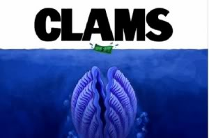 Titlecard Clams.jpg