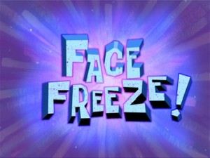 Titlecard Face Freeze.jpg