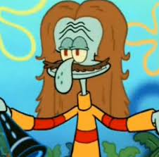 Kelpy G From Spongepedia The Biggest Spongebob Wiki In The World This article is about the aquatic creature from scottish folklore. spongepedia