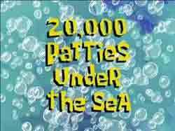 20 000 Patties Under The Sea.jpg
