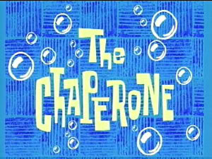 Titlecard-The Chaperone.jpg