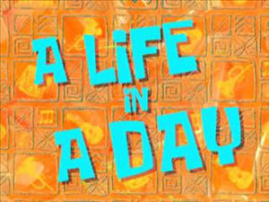 Titlecard-A Life in a Day.jpg