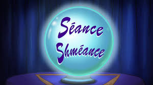 File:Seance Shmeance Title Card.jpg