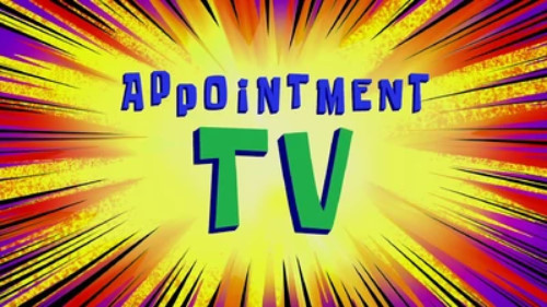 File:Appointmenttv.jpg