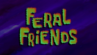File:Feralfriends.jpg