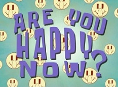 File:Are You Happy Now - Title Card.jpg