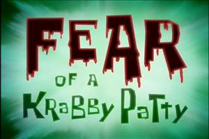 Titlecard-Fear of a Krabby Patty.jpg