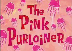 Titlecard-The Pink Purloiner.jpg