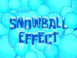 Titlecard Snowball Effect.jpg