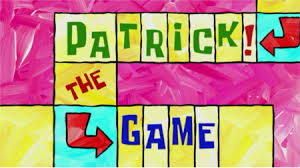 Titlecard-Patrick The Game.jpg