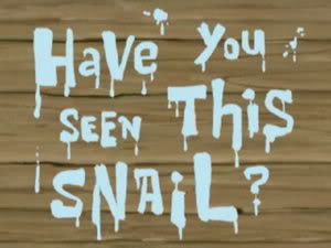 Titlecard-Have You Seen This Snail?.jpg