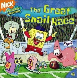 The Great Snail Race Book.jpg