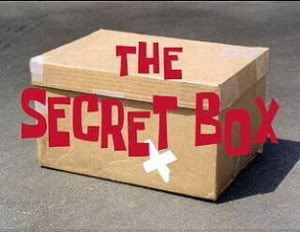 Titlecard The Secret Box.jpg
