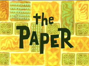 Titlecard The Paper.jpg