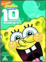 10 Happiest Moments.jpg