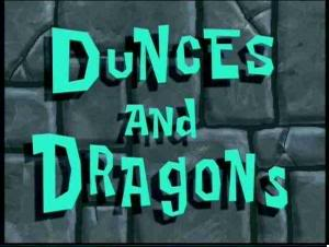 File:Titlecard-Dunces and Dragons.jpg