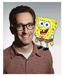 Tom Kenny – From SpongePedia, the biggest SpongeBob-wiki ...