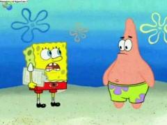 Sand Castles in the Sand (Episode) – From SpongePedia, the