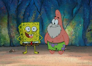 To Save a Squirrel (Episode) – From SpongePedia, the biggest
