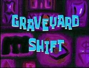 File:Titlecard Graveyard Shift.jpg