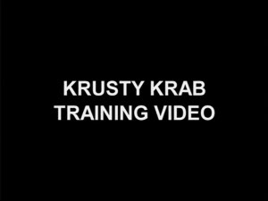 Titlecard Krusty Krab Training Video.jpg