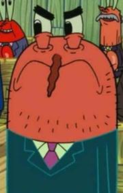 Huford BargainBottom From SpongePedia The Biggest