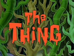 Titlecard-The Thing.jpg