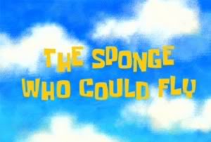 Titlecard The Sponge Who Could Fly.jpg