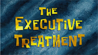 File:Exectreatment.jpg