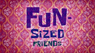 File:Funsizedfriends.jpg