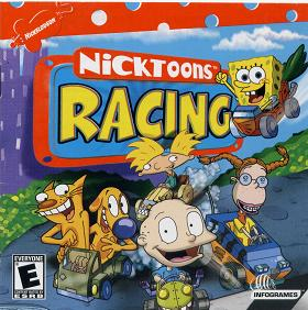 Nicktoons Racing cover.JPG