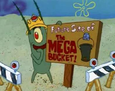 File:Mega-Bucket.jpg