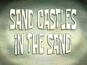 Titlecard Sand Castles in the Sand.jpg