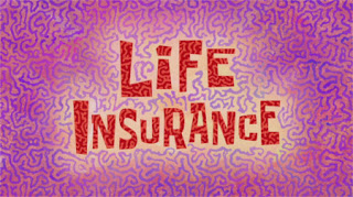 File:Lifeinsurance.jpg