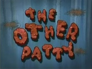 The Other Patty Title Card.jpg