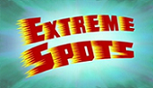 File:Extremespots.png