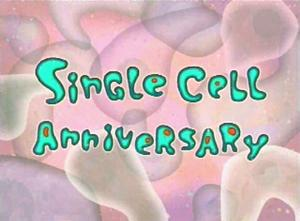 Single-Cell-Anniversary.jpg