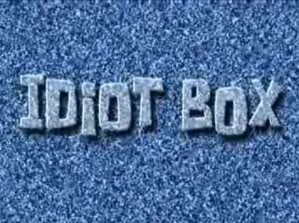 idiot box episode � from spongepedia the biggest
