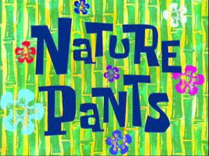 Titlecard Nature Pants.jpg