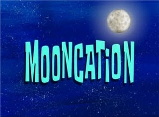 File:Mooncation.jpg