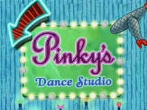 File:Pinky-Dance-Studio.jpg