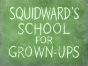 Titlecard Squidward's School.jpg