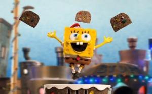 It's a SpongeBob Christmas! (Episode) – From SpongePedia, the ...