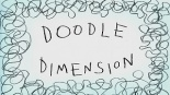 Doodledimension.jpg