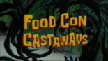 Food Con Castaways.png