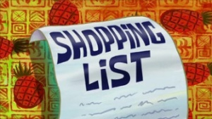 Shoppinglist.jpg