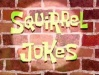 Titlecard Squirrel Jokes.jpg