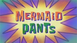 Mermaidpants.jpg